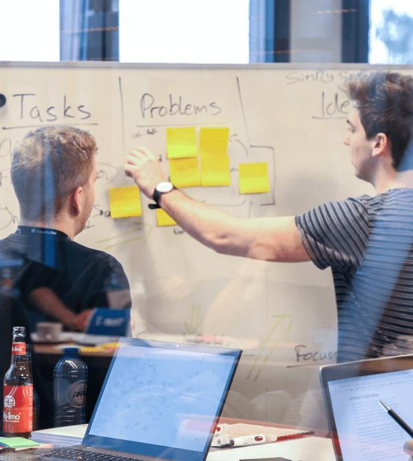 Ideentriebwerk-paderborn-ideation